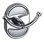 Крючок двойной F1905-2 Frap
