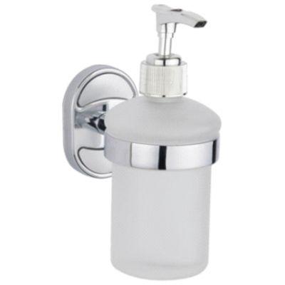 Дозатор для жидкого мыла TG1117 настен