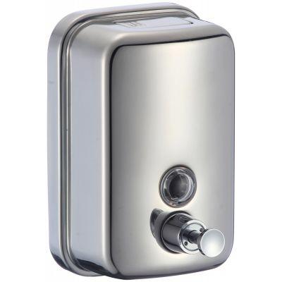 Дозатор для жидкого мыла S00402