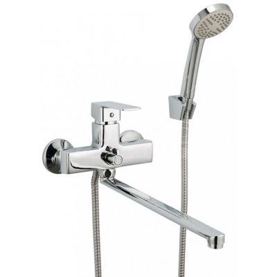 Смеситель ванна Frud 22131