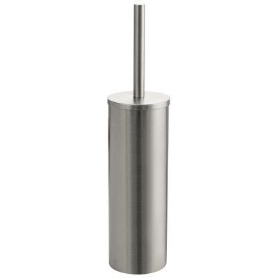 Ерш для унитаза GF 80163 нерж.сталь