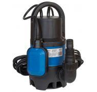 Насос дренажный TAEN погружной  для грязн. воды FSP-750DW
