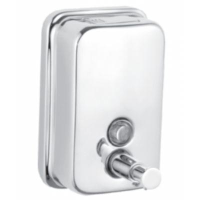 Дозатор для жидкого мыла  TX01  500ml