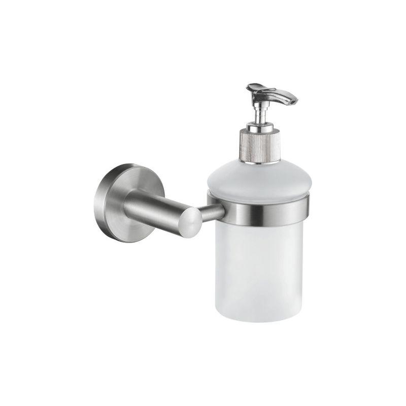 Дозатор для жидкого мыла 71727