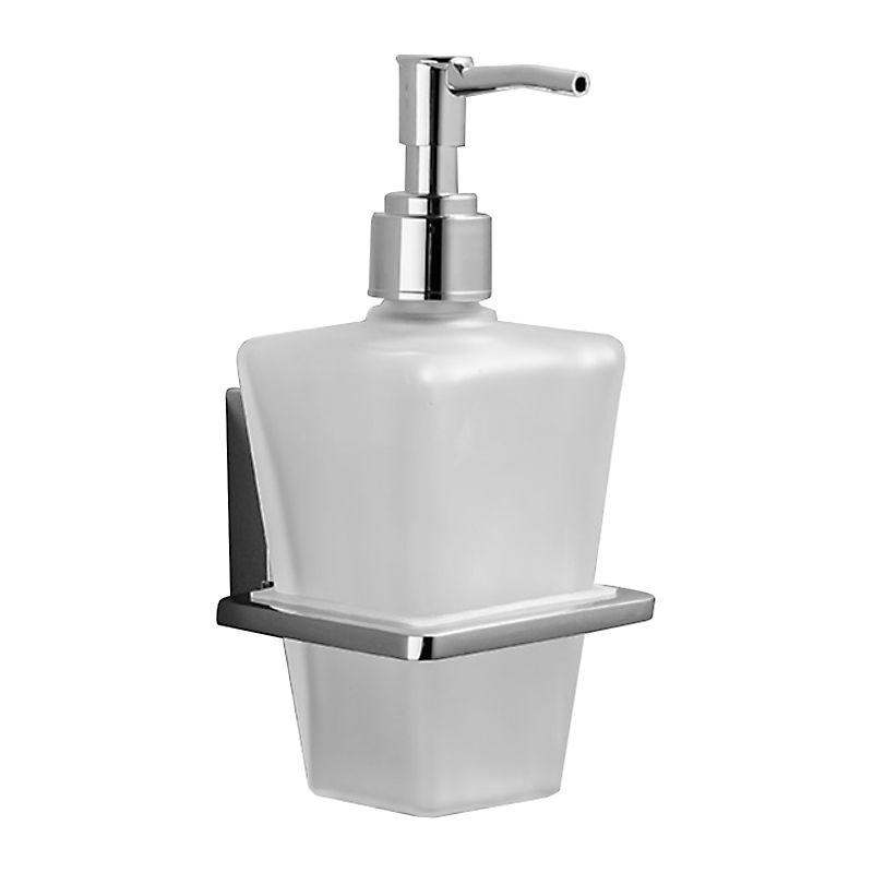 Дозатор для жидкого мыла F1827 Frap