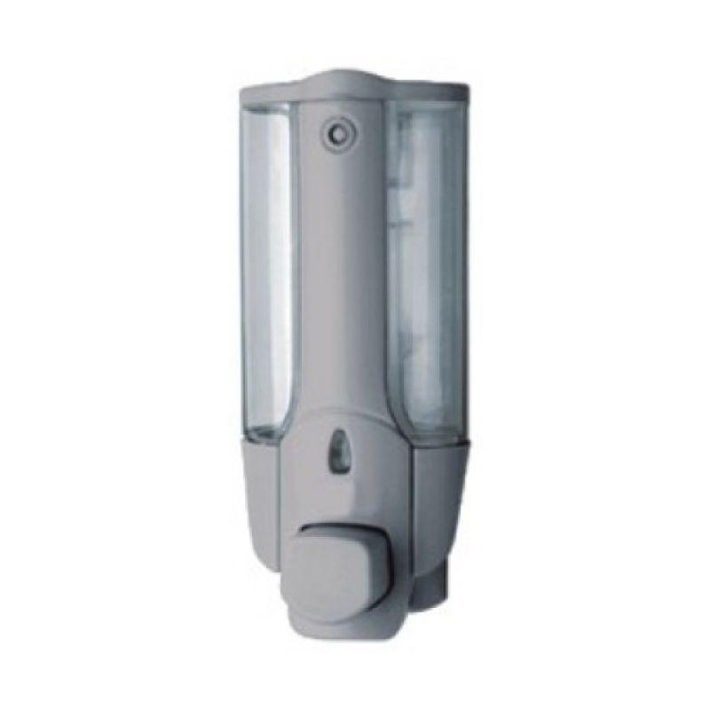 Дозатор для жидкого мыла  F407 настен