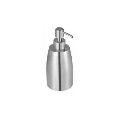 Дозатор для жидкого мыла OUTE TX08 500мл
