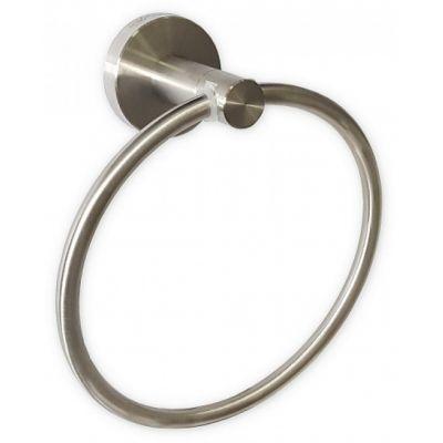 GFmark кольцо из нерж.стали 80147