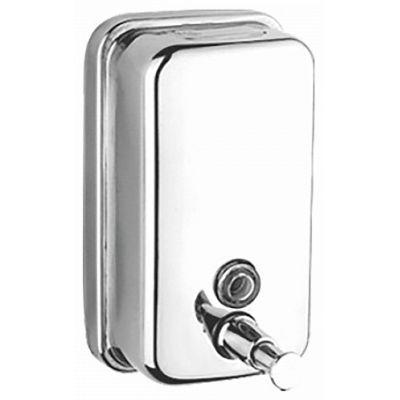 Дозатор для жидкого мыла   500ml L 401