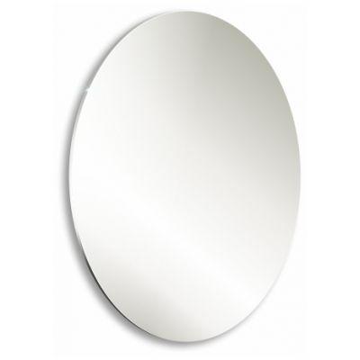 "Зеркало для ванной ""Овал"" 630х350"